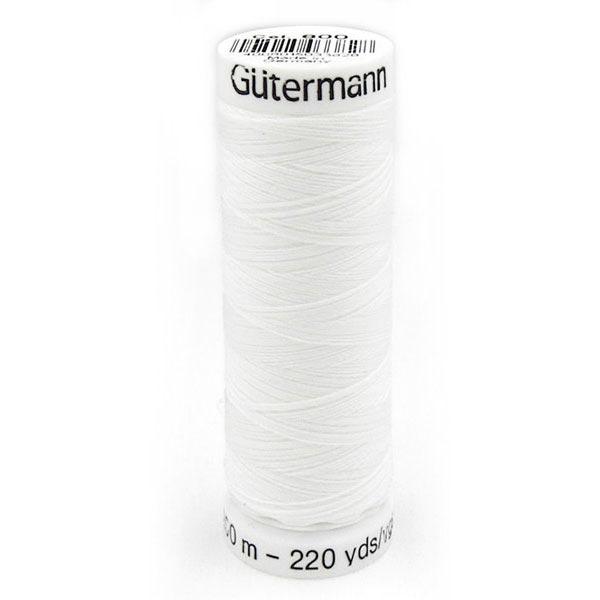 fil-blanc-pour-tout-coudre-800-200-m-gutermann--25_M292_200_800