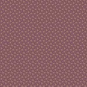 Tissu coton Meadow purple (x 10cm)