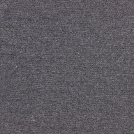 Bord cote gris foncé b