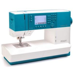 Machine à coudre PFAFF Ambition 620