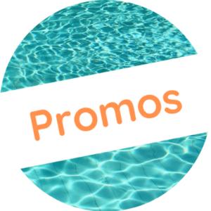 - PROMOS