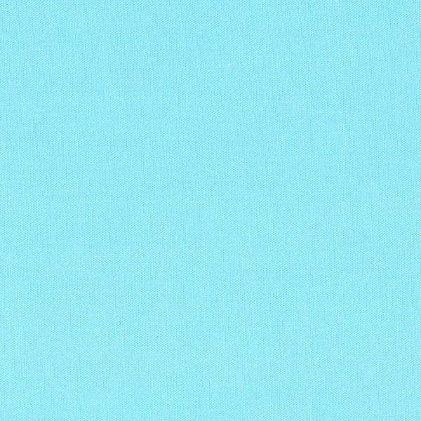 2999-0-611-tissu-frou-frou-coton-au-metre-uni-lagoon_1_1