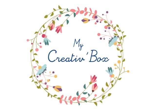 Creativbox
