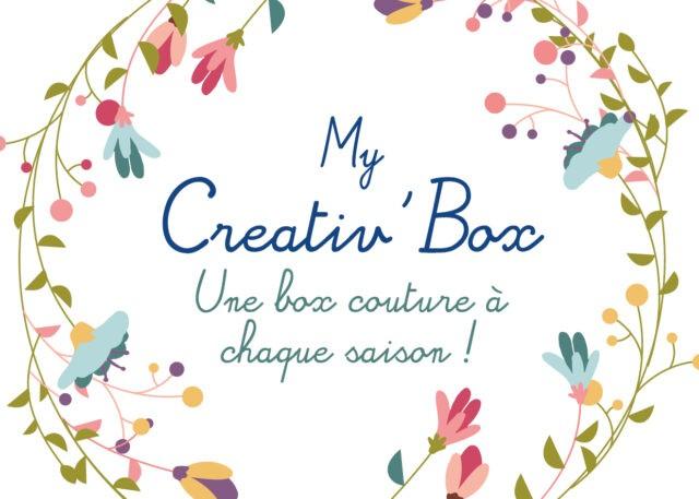 Creativbox 6