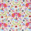 tissu-coton-dashwood-fiesta-color-pop-x-10cm b