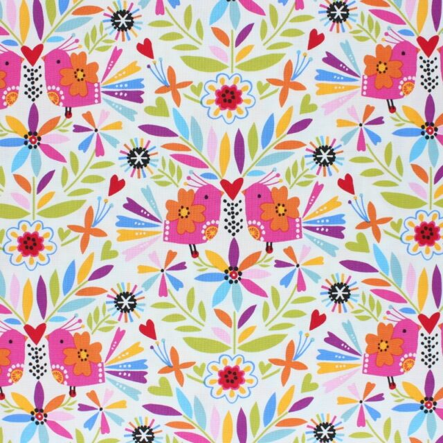 tissu-coton-dashwood-fiesta-color-pop-x-10cm b