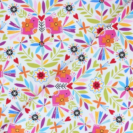 tissu-coton-dashwood-fiesta-color-pop-x-10cm