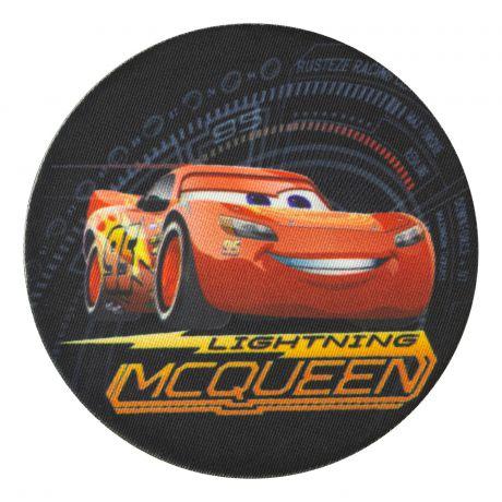 Cars mc queen 7 5cm