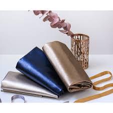 Tissu simili cuir FrouFrou