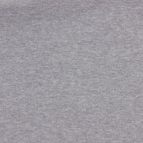 Bord cote jersey tubulaire Stenzo Gris chiné 474 1702 16