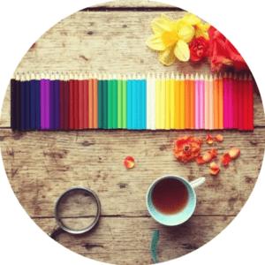 Créativité et kits