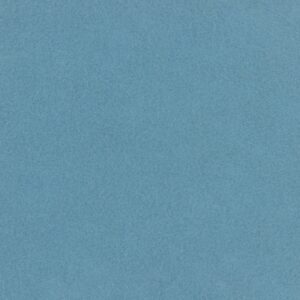Feutrine Bleu colombe