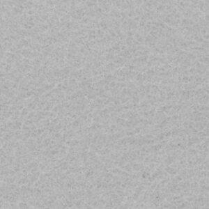 Feutrine gris souris