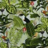 Toile coton Canvas In the Tropics pn-0191495_006_1