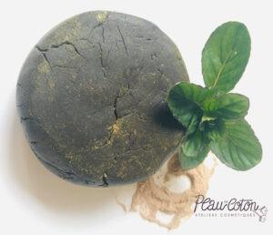 shampoing-solide-logo-Peau-de-coton