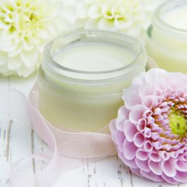 Ateliers cosmétiques naturels