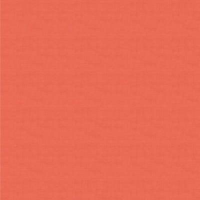 Tissu coton Makower Linen Texture Watermelon à La Boutik Creative de Rives 1473 C25