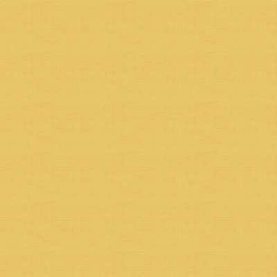 Tissu coton Makower Linen Texture Wheat - La Boutik Créative de Rives 1473 Y22 - jpg