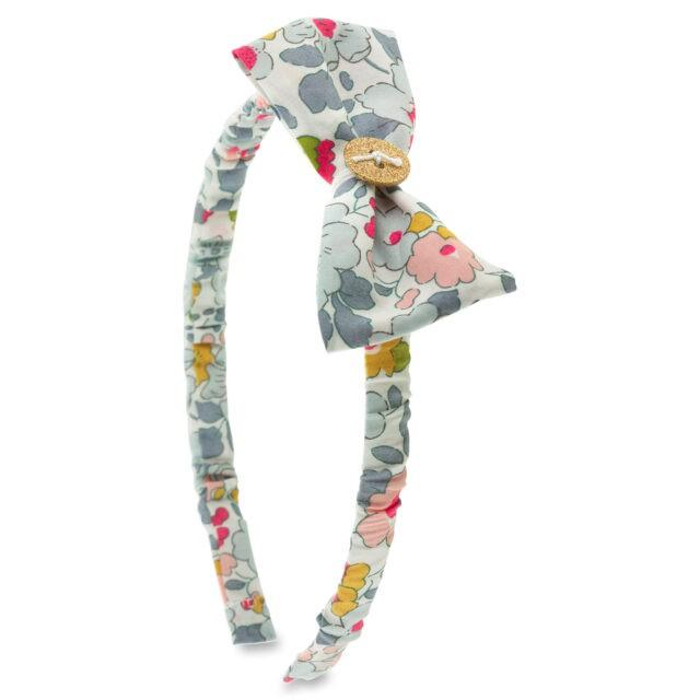 Kit-couture-entre-copines-2-Liberty-Betsy-a-La-Boutik-Creative-de-Rives