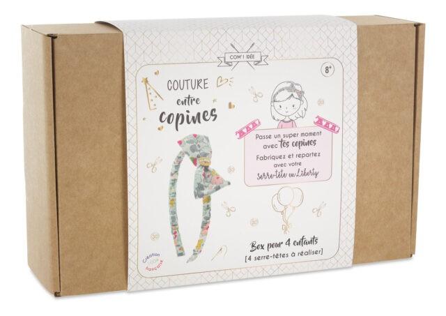 Kit-couture-entre-copines-Liberty-Betsy-a-La-Boutik-Creative-de-Rive