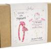 Kit-couture-entre-copines-Liberty-Mitsi-a-La-Boutik-Creative-de-Rives