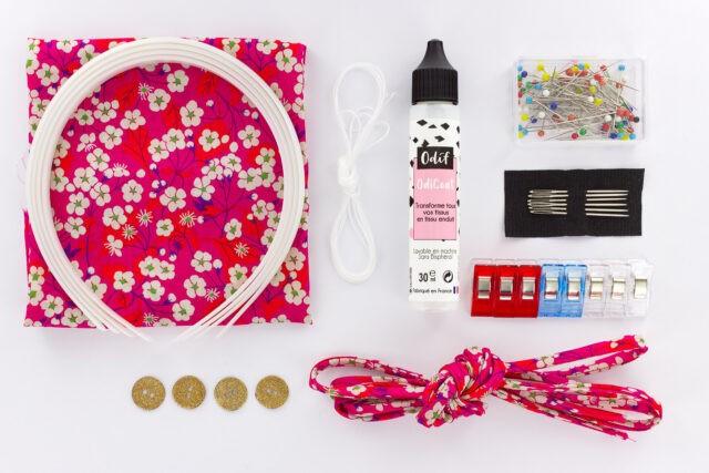 Kit-couture-entre-copines-contenu-Liberty-Mitsi-a-La-Boutik-Creative-de-Rives