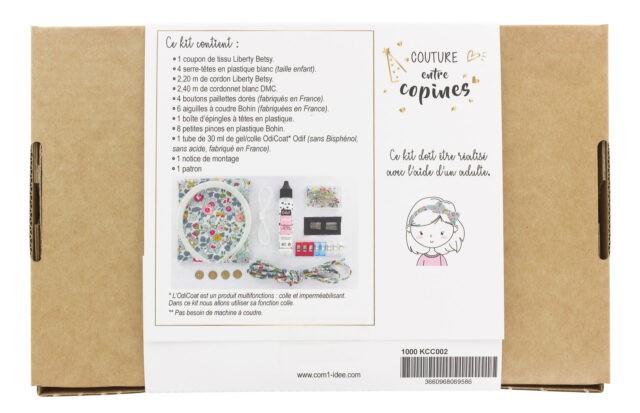 Kit-couture-entre-copines-dos-Liberty-Betsy-a-la-Boutik-Creative-de-Rive