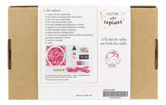 Kit-couture-entre-copines-dos-Liberty-Mitsi-a-la-Boutik-Creative-de-Rives