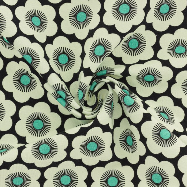Tissu-French-Terry-nippon-flowers-ALB-Stoffe-collection-Sakura-La-Boutik-Creative-de-Rive