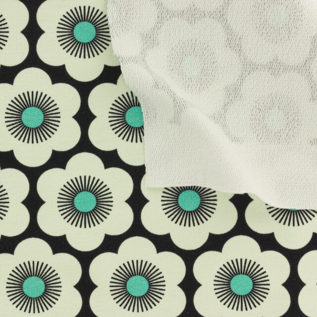 Tissu-French-Terry-nippon-flowers-b-ALB-Stoffe-collection-Sakura-La-Boutik-Creative-de-Rives