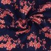 Tissu-JERSEY-ALB-Stoffe-Sakura-hana-2