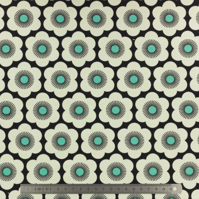 Tissu-jersey-nippon-flowers-ALB-Stoffe-collection-Sakura-La-Boutik-Creative-de-Rives