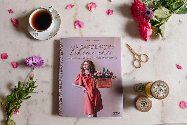 livre-ma-garde-robe-boheme-chic-editions-mango-charlene-plaut_couv