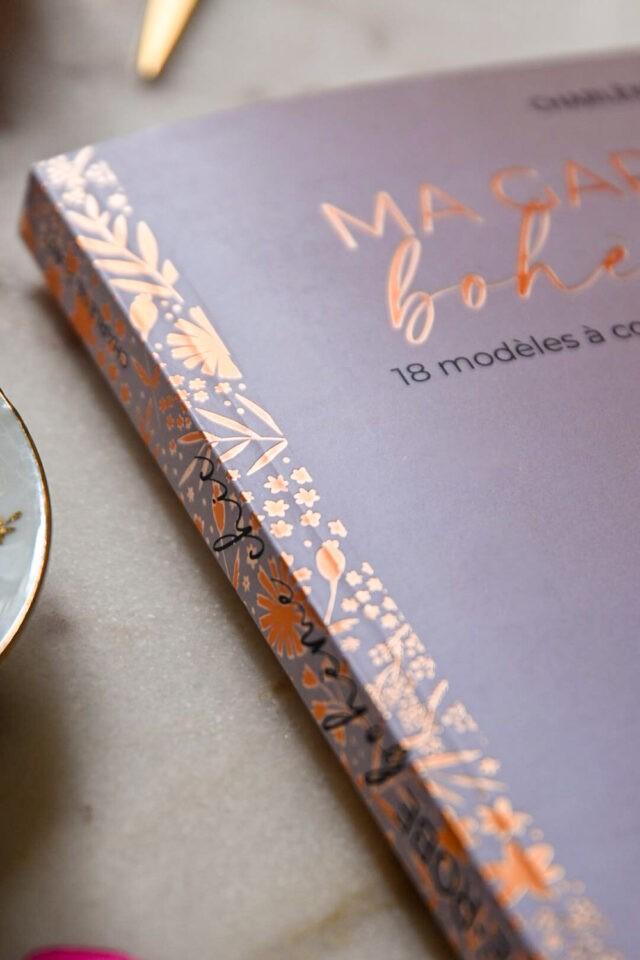 livre-ma-garde-robe-boheme-chic-editions-mango-charlene-plaut_dos