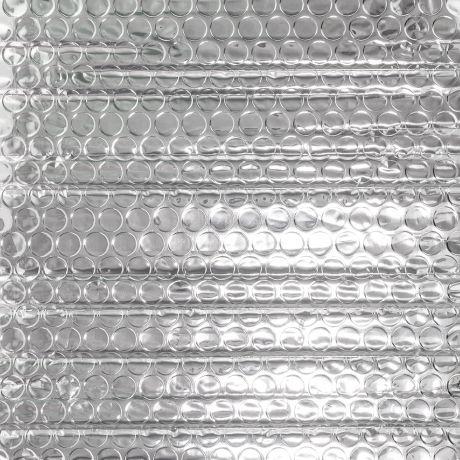 Tissu isolant à bulles GWENDA