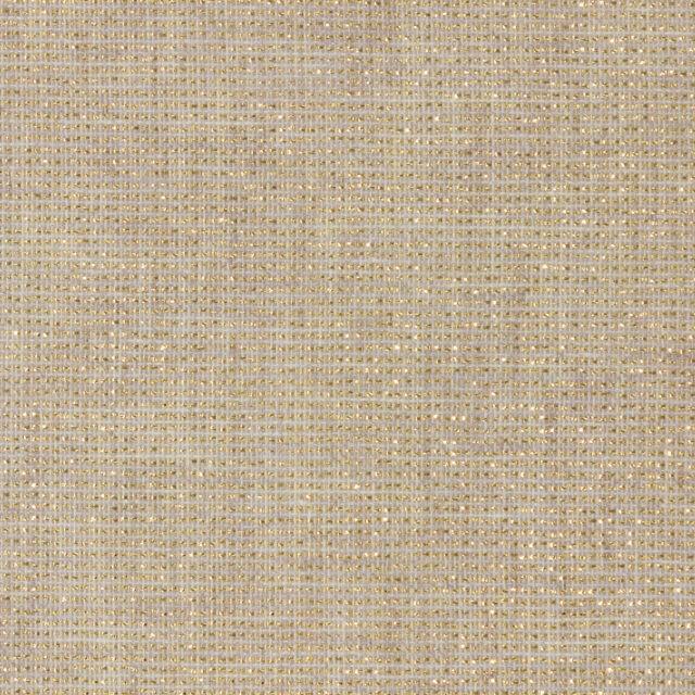 Tissu-lurex-dore-detail-La-Boutik-Creative-de-Rives