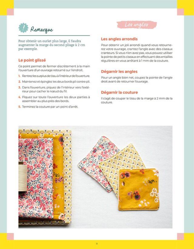 Trucs de filles eco-friendly 2 - La Boutik Creative de Rives
