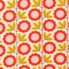 tissu-coton-bio-velours-milleraies-a-walk-remembered-à-la-Boutik-Creative-de-rives