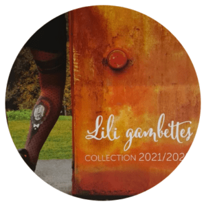 Lili Gambettes Collection 2021 2022